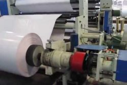 atm-paper-slitting-rewinding-machine