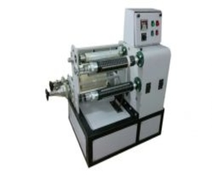 mini-bopp-tape-slitting-rewinding-machine-baby-slitter